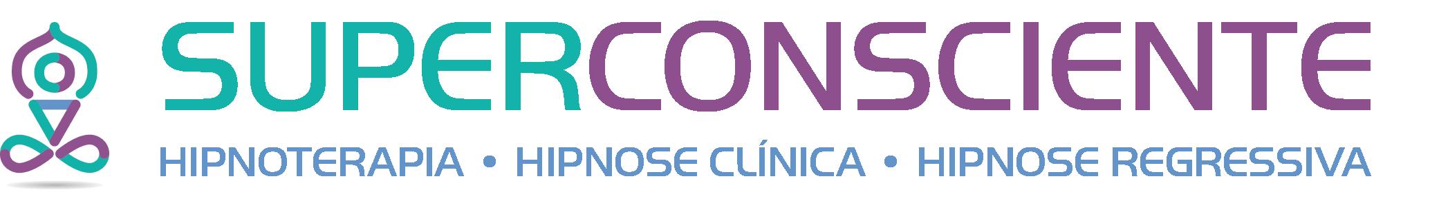 SuperConsciente Hipnoterapia Hipnose Clinica Vila-Real-Amarante-Lamego-Pedro-Bizarro